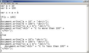 Figure2-cond.js
