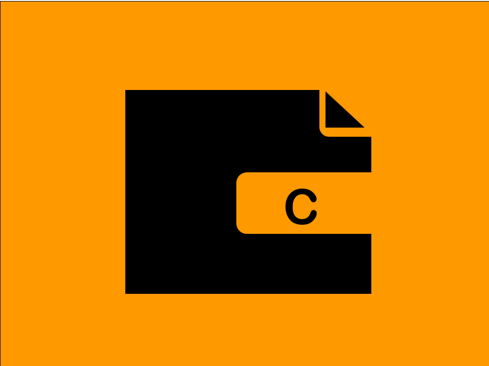C-Examples-Feature-Image