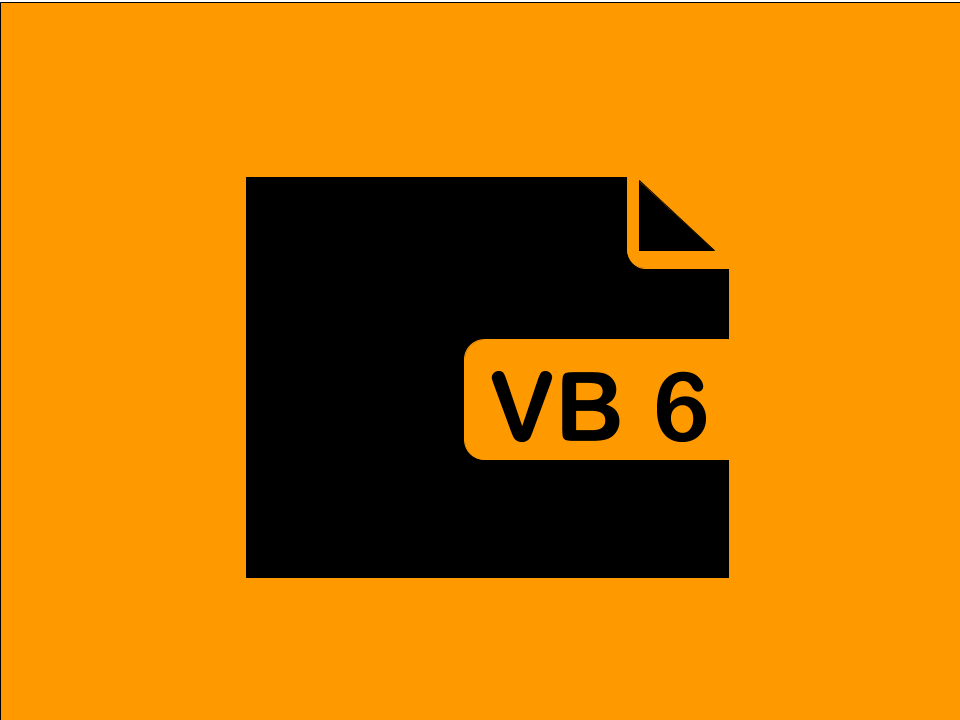 VB6-Examples-Feature-Image