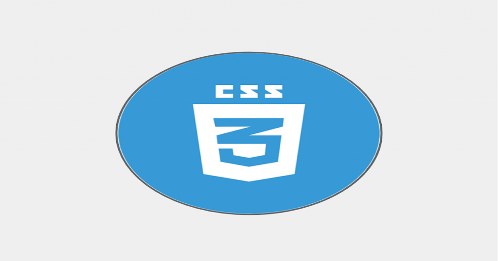 CSS-Tutorial-Feature-Image