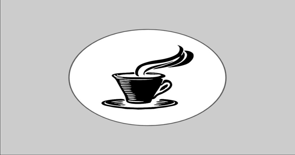 Java Feature Image