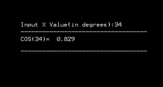 preprocessor directives list in c++ pdf