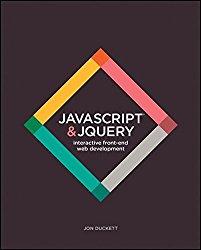 amazon javascript3