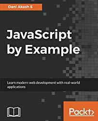 amazon javascript2