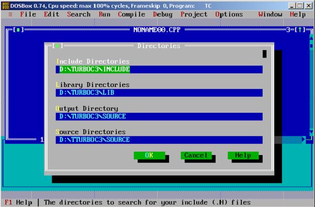 Compiler Screen-3