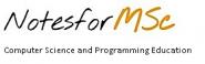 logo-notesformsc